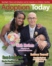 Race & Adoption and it's Impact on Children & Families
