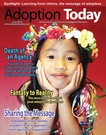 Learning From others, the Message of Adoptees
