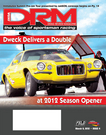 DRM-March 9, 2012