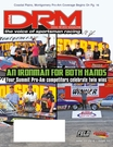 DRM - June 11, 2010