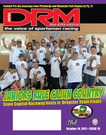 DRM - October 14, 2011