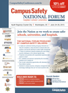 National Forum June 24-26, 2015