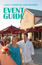 Event Guide 2012