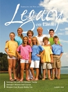 Legacy on Lanier Summer 2009