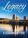 Legacy on Lanier - Summer 2015