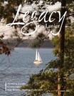 Legacy on Lanier Summer 2008