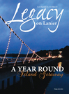 Legacy on Lanier - Winter 2011