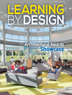 Spring 2016 Learning By Design magazine