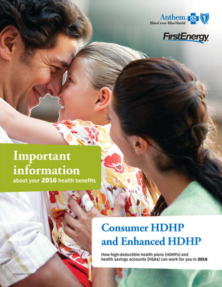 49332MUMENABS FirstEnergy HDHP 2016 Booklet 09 15