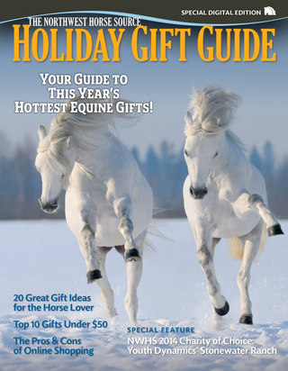NWHS Holiday Gift Guide
