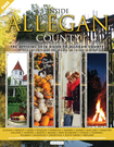 Tourist Council Visitor Guide
