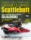 Great Lakes Scuttlebutt (Summer Updated Issue 2013 Online)