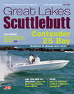 Fall Updated Issue 2013 Online