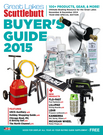 Year End Issue 2014 Online
