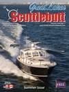 Summer Issue 2010