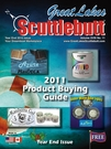 Year End Issue 2010