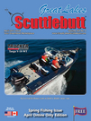 Spring Issue 2011 Updated