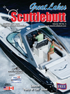 Launch Issue 2011