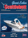 Launch Issue 2011 Updated