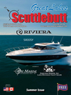 Summer Issue 2011
