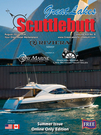 Summer Issue 2011 Updated