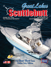 Fall Issue 2011 Updated