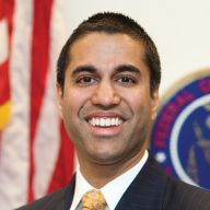 Guest Commentary — Light-Touch Regulation Supports Broadband Service Growth