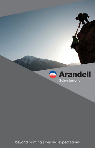 Arandell Lookbook