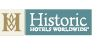Historical Hotels Worldwide