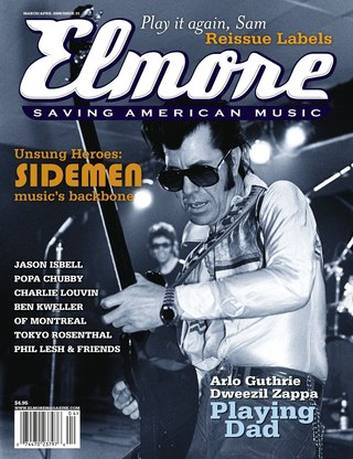 Mar/Apr2009/Issue 31