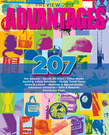 Advantages Cover