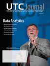 2013 Special Issue Data Analytics