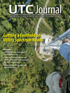 UTC Journal 2014 Q3