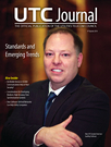 UTC Journal 2014 Q4