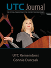 2016 UTC Journal Q1
