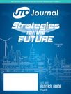 1Q2017 UTC Journal