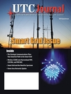Smart Grids Special Issue 2010