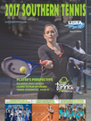 2017 USTA Southern Yearbook