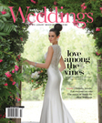Fall 2015 - Weddings