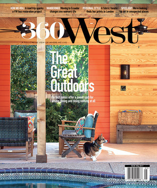 360 West May 2017