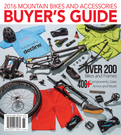 Buyer's Guide 2016