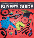 Buyer's Guide 2017