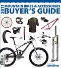 Buyer's Guide 2011
