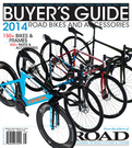 Buyer's Guide 2014
