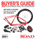 2012 Buyer's Guide