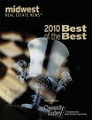 Best of the Best/May June 2010