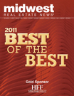 2011 Best of the Best