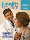 HealthSource May 2015