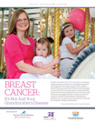 Breast Health 2012