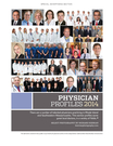 Physician Profiles 2014
